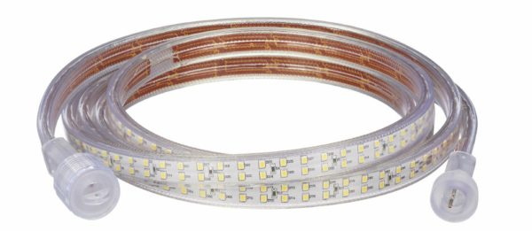 LED STRIP SUNLIT 3 M