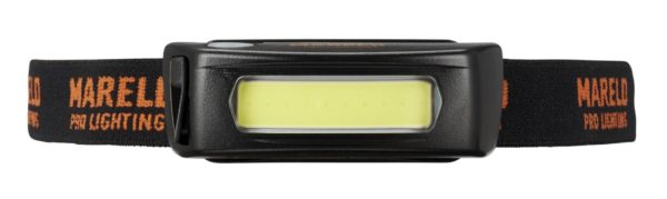 HEAD LAMP GLEAM 145 RE