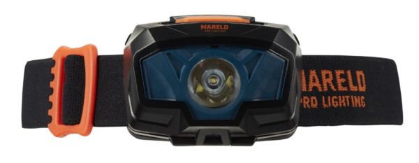 HEAD LAMP GLEAM 200